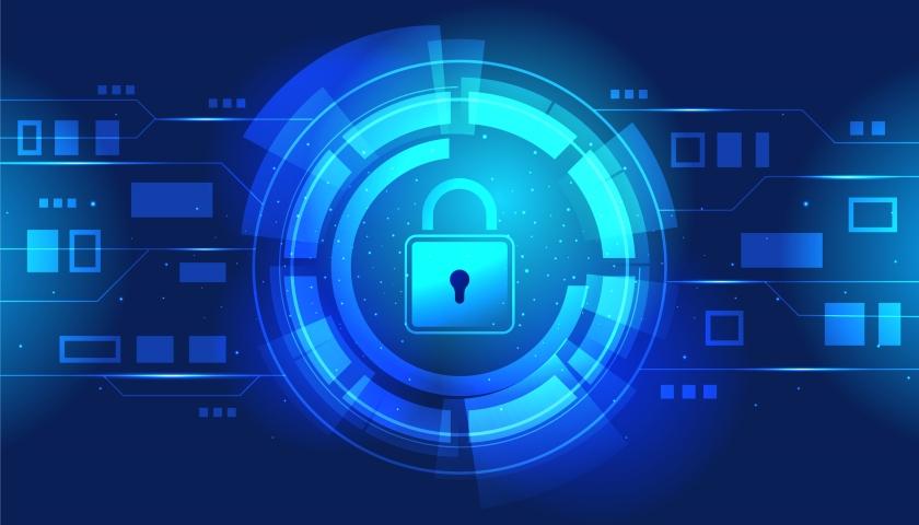 Jak se nenechat vydírat ransomwarem